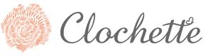 logotipo-clochette